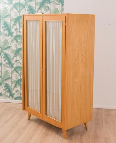 German Wardrobe from the 1950s