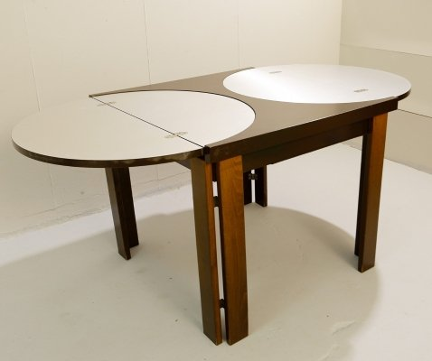 Extending Dining Table, 1960s