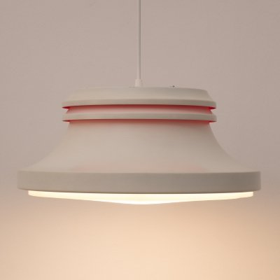 Pendant lamp by Kjell Blomberg from Örsjö Sweden