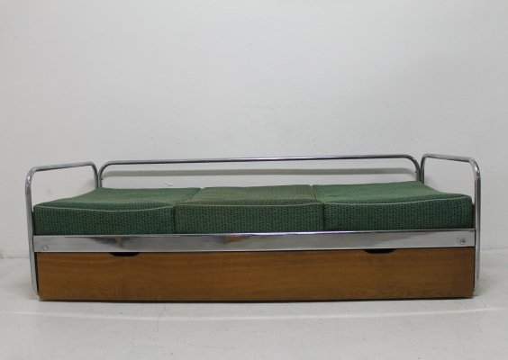 Kovona NP daybed, 1950s
