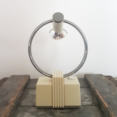 Circlelight by Philips Lighting, Netherlands 1980s