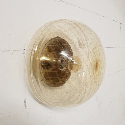 Vintage Ceiling / Wall lamp