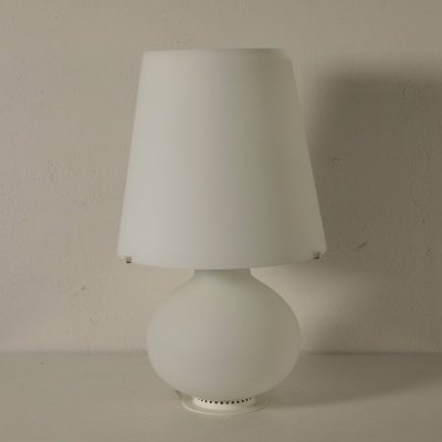 1853 Lamp by Max Ingrand for Fontana Arte