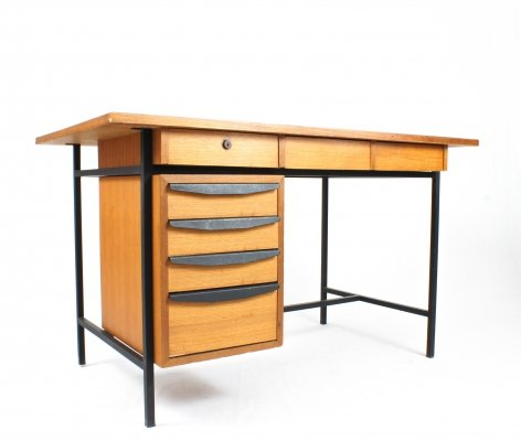 Italian 60s writing desk