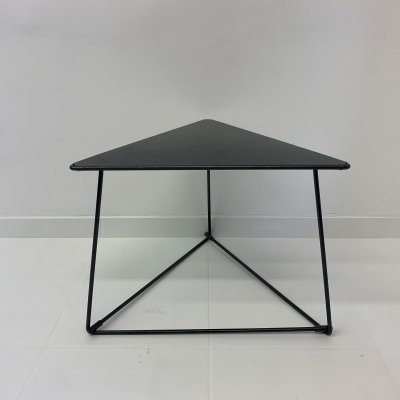 'Oti' table by Niels Gammelgaard for Ikea, 1980s