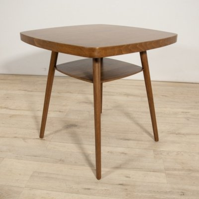 Mid century Coffee Table, 1960s
