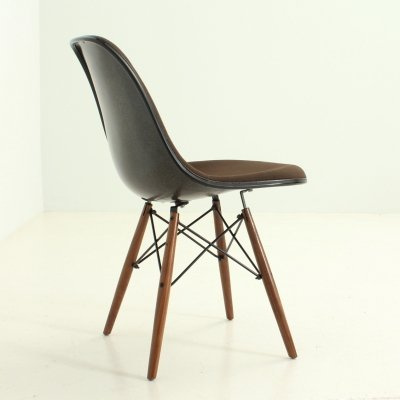 DSW Chair by Charles & Ray Eames