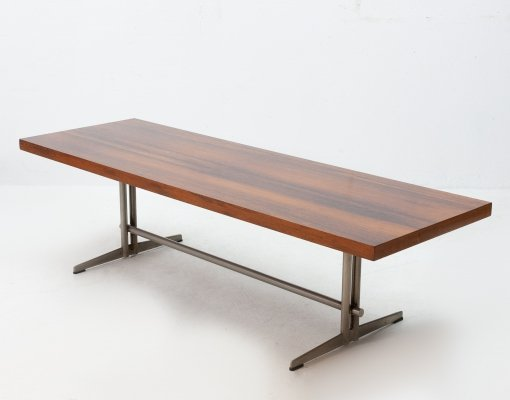 Topform coffee table, 1970s