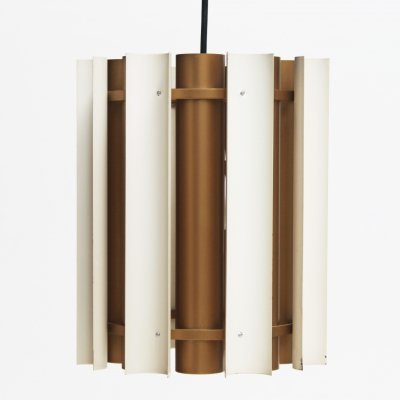 'Mexico' pendant by Yki Nummi for Stockmann - Orno