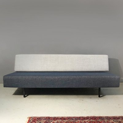 Sofa by Rob Parry for Gelderland, 1960s