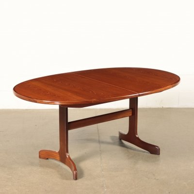 1960s Vintage Table for G Plan