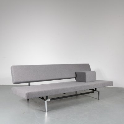 Sofa by Martin Visser for Spectrum, 1950s