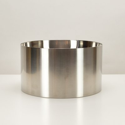 Arne Jacobsen Salad Bowl for Stelton, Denmark 1960s