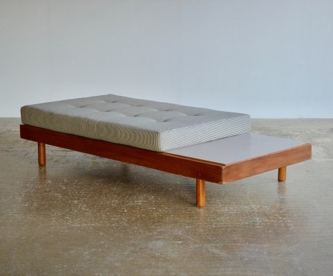 1960's French daybed