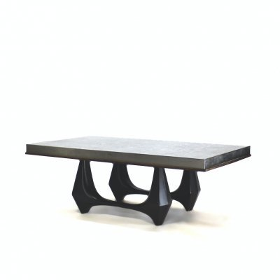 Heinz Lilienthal E6 Coffee Table