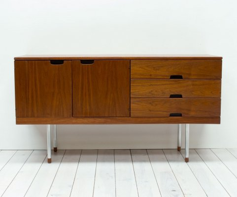 Mid Century Teak Sideboard by CWS Ltd