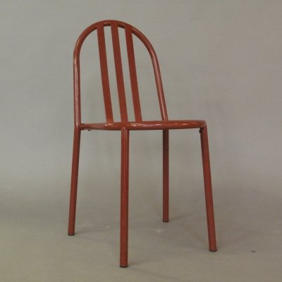 Robert Mallet Stevens Dining Chair by Andree Putman for Gap International