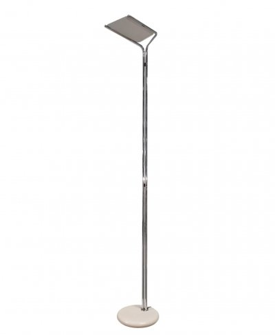 Bruno Gecchelin Floor Lamp for Guzzini