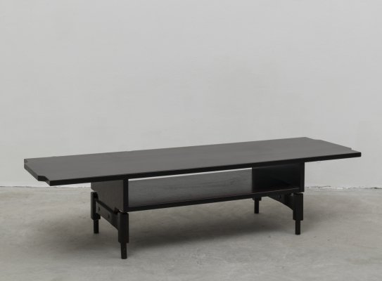 SC-130 coffee table by Claudio Salocchi for Sormani, 1960s