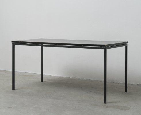 Coffee table by Niko Kralj for Stol Kamnik, late 1950s
