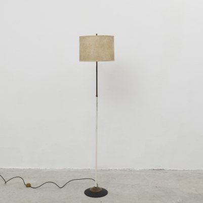 Mod. 4072 Floor Lamp by Stilnovo, 1950s