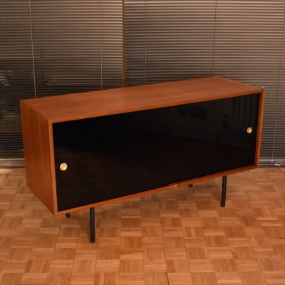 Robin Day Interplan Sideboard for Hille