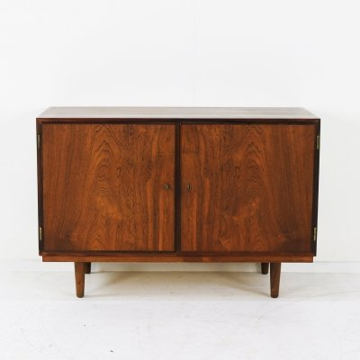 Hundevad & Co sideboard, 1960s