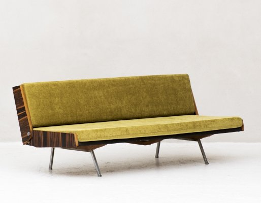 3-seater sofa or daybed