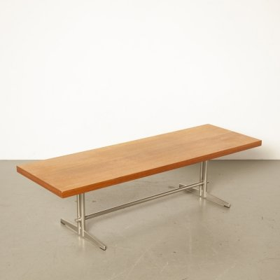 TopForm Coffeetable, 1960s