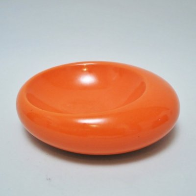 Model 305 Ashtray by Pino Spagnolo for Sicart, 1960s
