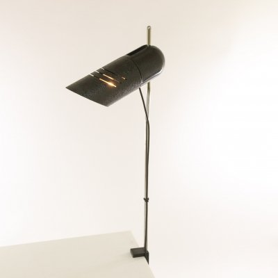 Galdino table lamp by Carlo Urbinati for Harvey Guzzini