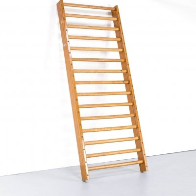 Decorative rack by Enraf Nonius, 1990s