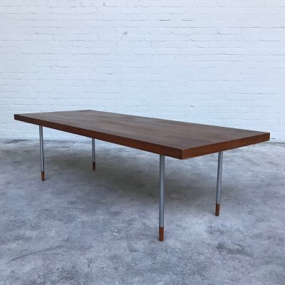 Coffee Table by Rudolf Glatzel for Fristho, 1960s