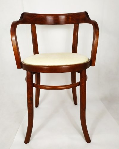 Dining arm chair, 1960s
