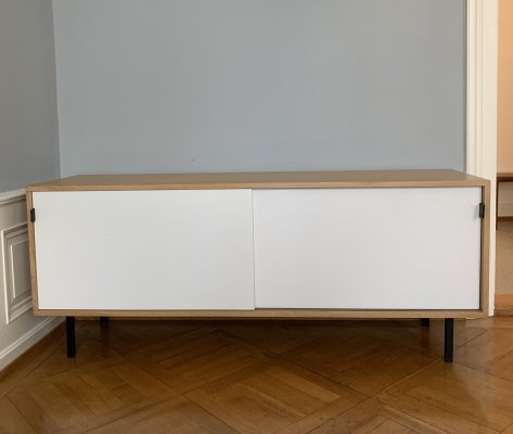 Florence Knoll Sideboard, 1960s