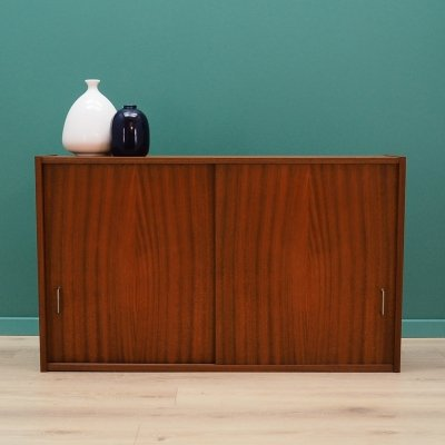 Vintage Wall cabinet, 1970s