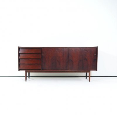 Danish sideboard, 1960's