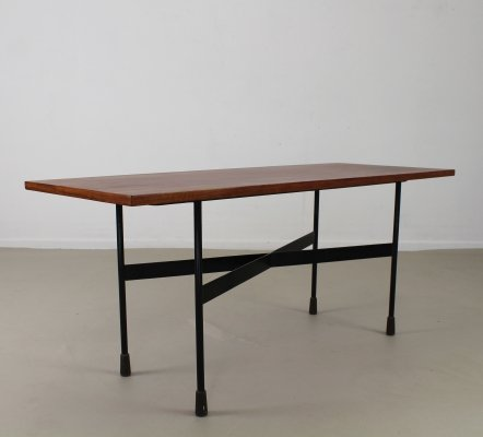 Model 211 coffee table by Alfred Hendrickx for Belform, 1960s