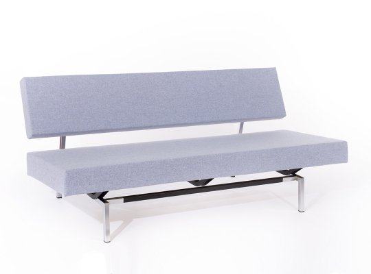 Martin Visser BZ 53 sofa by 't Spectrum, 1970s