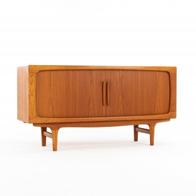 Sideboard by Johannes Andersen for C. F. Christensen Silkeborg, 1960s