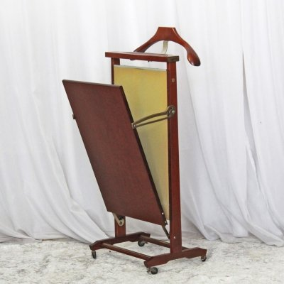 1950s Valet Stand by Ico Parisi for Fratelli Reguitti