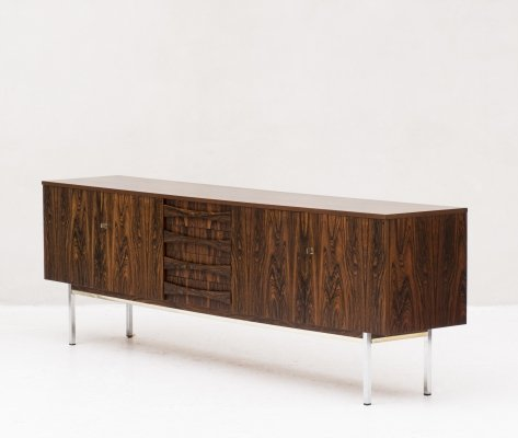 Danish design Sideboard, 1960's