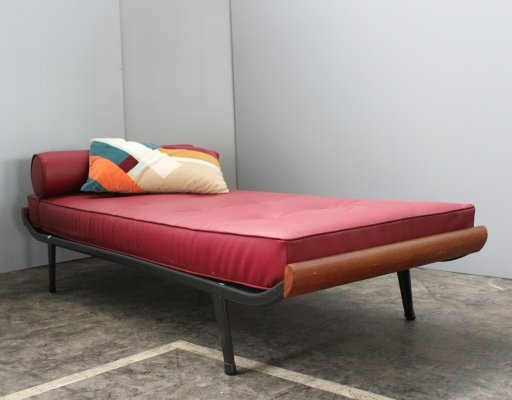 Cleopatra daybed by André Cordemeyer for Auping, 1950s