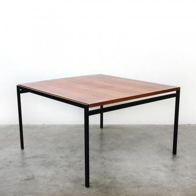 TU11 dining table by Cees Braakman for Pastoe, 1960s