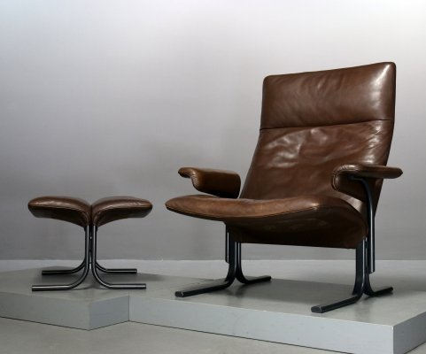 Arne Jacobsen Egg Chair Te Koop.Frankfurt Minimal 61 Vintage Design Items