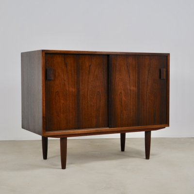 Sideboard by Dammand & Rasmussen for Viby J, Denmark 1960s