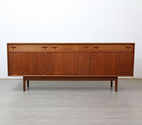 Mid Century Sideboard by Dalescraft