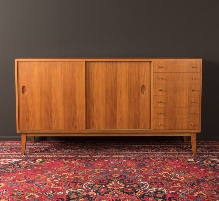 WK Möbel Sideboard, Germany 1950s