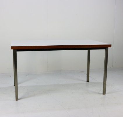 Dutch design dining / working table