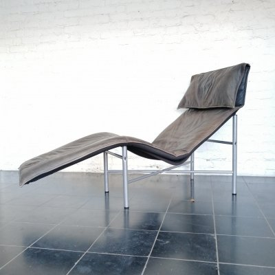 Skye lounge chair by Tord Bjorklund for Ikea